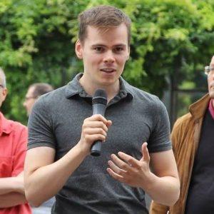 Felix Möller