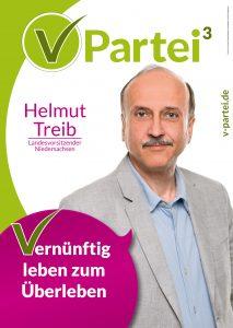 Helmut-Treib