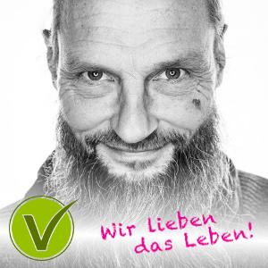 V-Partei³ Profilbild